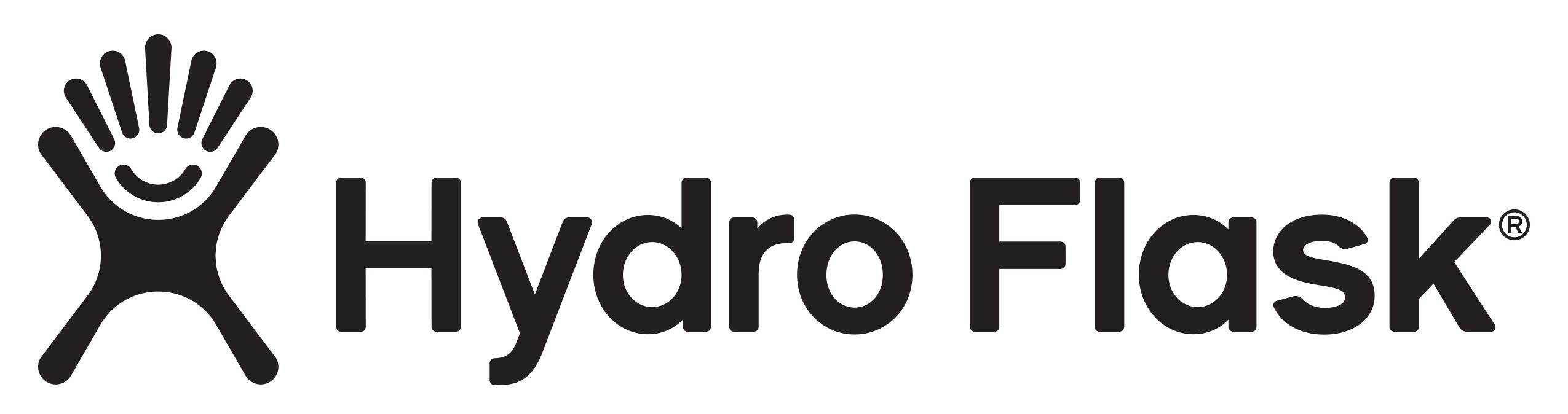 www.hydroflask.com
